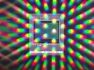 Senzor fotoaparátu Lytro Illum obsahuje 40 Megaray. Patentovaná technologie...