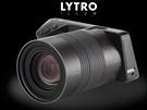 Nový přístroj Lytro Illum je možné předobjednat za 1500 dolarů, datum dodání se...