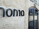 Restaurace Noma v Kodani je nejlepší na světě. Po roční odmlce vyhrála v anketě...