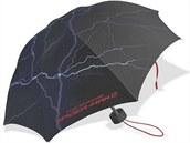The Amazing Spider-Man 2, deštník