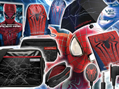 Ceny v sout�i k filmu  The Amazing Spider-Man 2