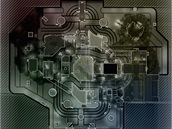 Titanfall - War Games