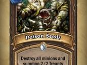Hearthstone: Heroes of Warcraft - Curse of Naxxramas