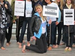 Mezinárodní den bez bot