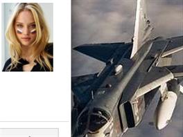 """Článek na blogerském serveru """"napsala"""" Kirsten-Phoenix. A nebo někdo úplně..."""