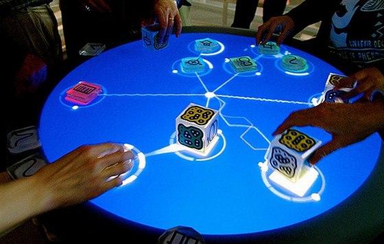 Poznejte světy moderních technologií, na Technology Workshop v libereckém Géčku