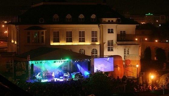 Pilsen fest nabídne kvělou muziku, výborné pivo a jedinečné festivalové