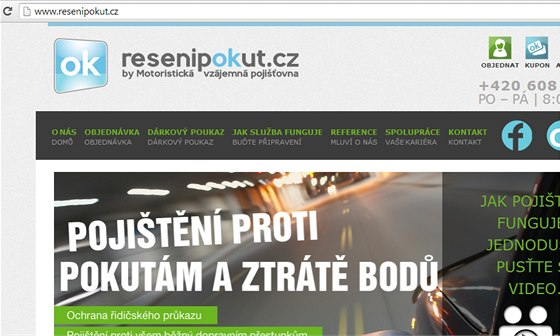 �e�en�pokut.cz