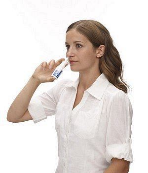 Alergick� r�ma: je mo�n� j� p�edch�zet?
