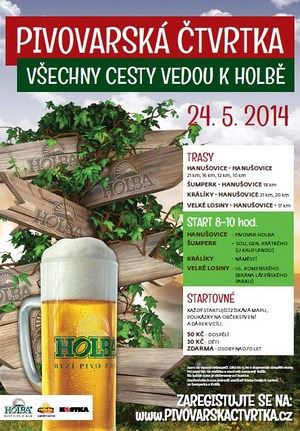 Holba1