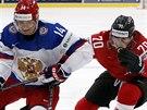 GENERÁL KUTUZOV. Ruský bek Alexander Kutuzov se snaží prodrat přes Švýcara...