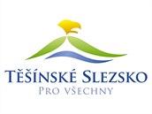 T��nsk� Slezsko