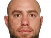 Zadržený muž, který v Praze osahával ženy a dívky. Policie vyzývá další ženy,...