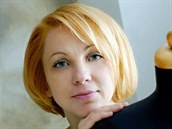 Kamila Jahodov�