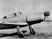 Arado Ar 96B