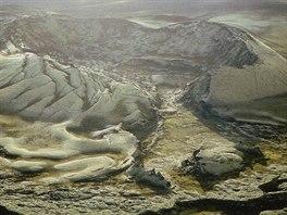 Island, kr�ter Lagag�gar