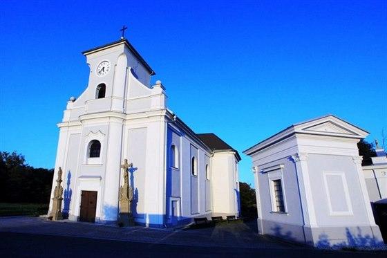 Poznejme st��pky historie T��nsk�ho Slezska
