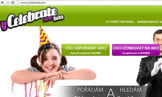 Ycelebrate.com