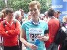 Maraton RunCzech