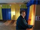 V Doněcké a Luhanské oblasti na východě Ukrajiny finišují přípravy referenda,