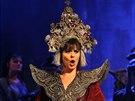 Moravské divadlo v Olomouci po padesáti letech opět uvede velkolepou operu...