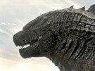 Z filmu Godzilla