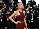 Blake Lively (Cannes, 14. kv�tna 2014)