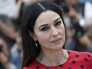 Monica Bellucci (Cannes, 18. kv�tna 2014)