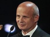 Michal Horáček (Ceny Anděl, 14. května 2014)