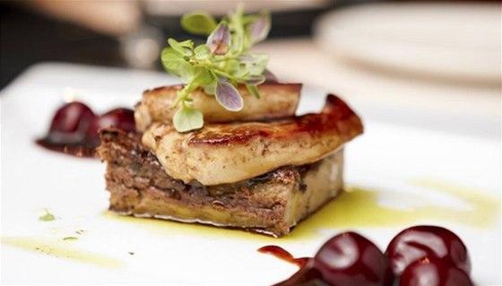 �pilberk Food Festival je p�ehl�dkou skv�l�ho j�dla