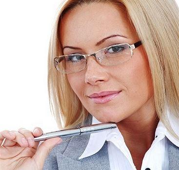 Neriskujte a nechte zalo�en� sv� spole�nosti na profesion�lech