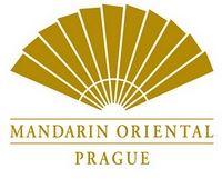 Hotel Mandarin Oriental, Prague modernizoval své IT systémy, ušetří 60 procent...