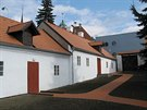 Dům dějin Holýšovska nabízí unikátní cestu do historie