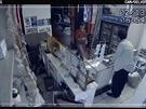 Watch Dogs - virální video