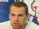 Zkušený obránce Martin Škoula se stal posilou Liberce.