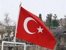 Turecká cesta do Evropy má jeden malý háček. Evropa ho nechce.