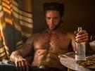Záběr z filmu X-Men: Budoucí minulost