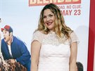 Drew Barrymore na premiéře filmu Blended (Hollywood, 21. května 2014)