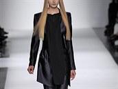 Pro minimalismus m� slabost i legend�rn� belgick� design�rka Ann...