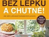 Bez lepku a chutně od Olivie Dupinové vychází nyní i v češtině