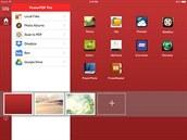 Aplikace Power PDF Pro si porad� s�v�estrannou prac� s�PDF dokumenty