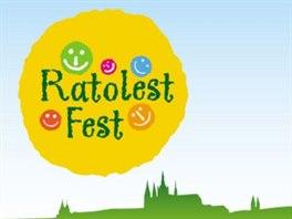 Ratolest Fest