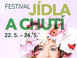festival j�dla