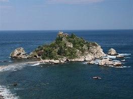 Sicílie má nejen působivou atmosféru, ale také bohatou historii a nádhernou...