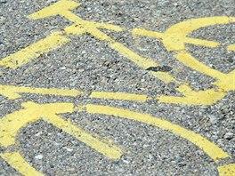 S těmito značkami se můžete setkat na asfaltu v Curychu často.
