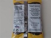 Rozinky z Íránu obsahují nepovolený olej. Potravinářští inspektoři varují před...