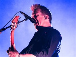 Primavera Sound 2014: Queens Of The Stone Age