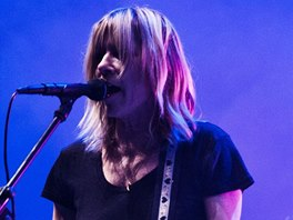 Primavera Sound 2014: Body/Head (Kim Gordon)