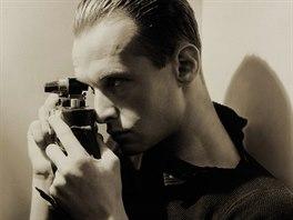 Fotograf Henri Artier-Bresson
