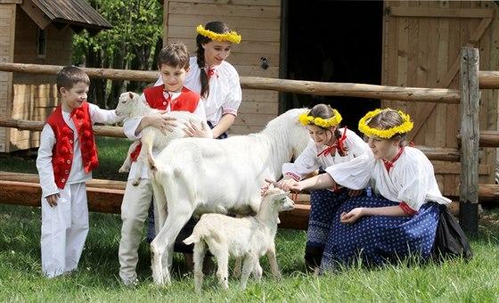 fotografie převzata z www.lomnadolina.cz